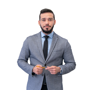 Alexander Díaz